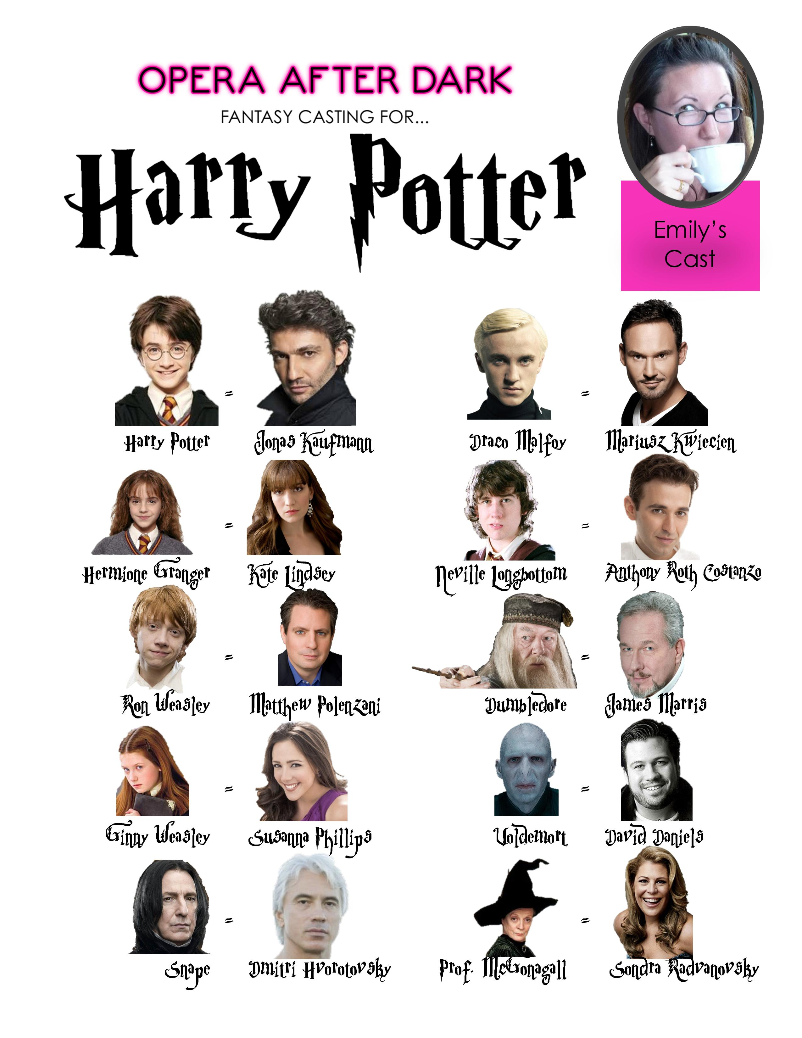 harry-potter-fantasy-casting-chart-emily-page-001